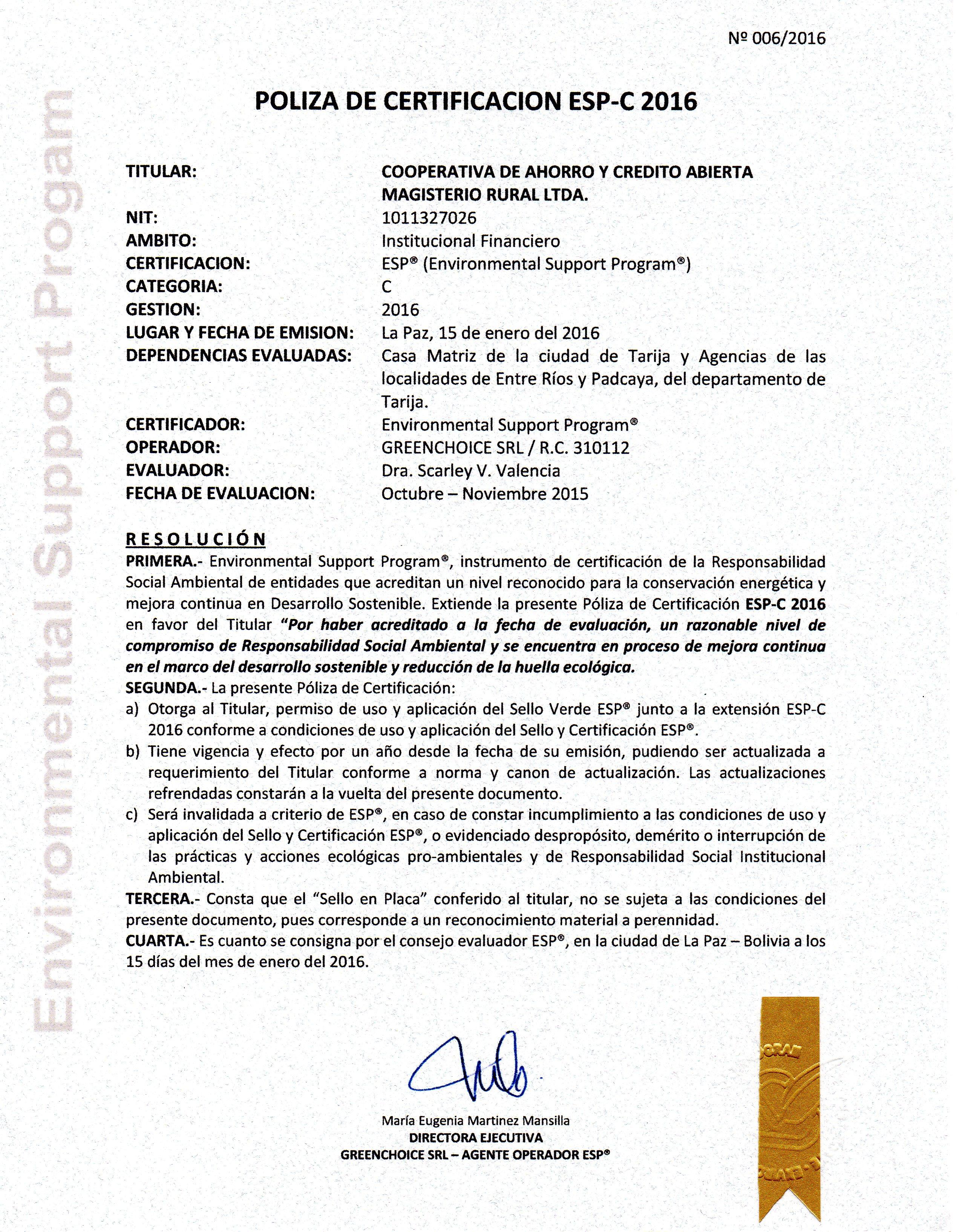 certificacion003