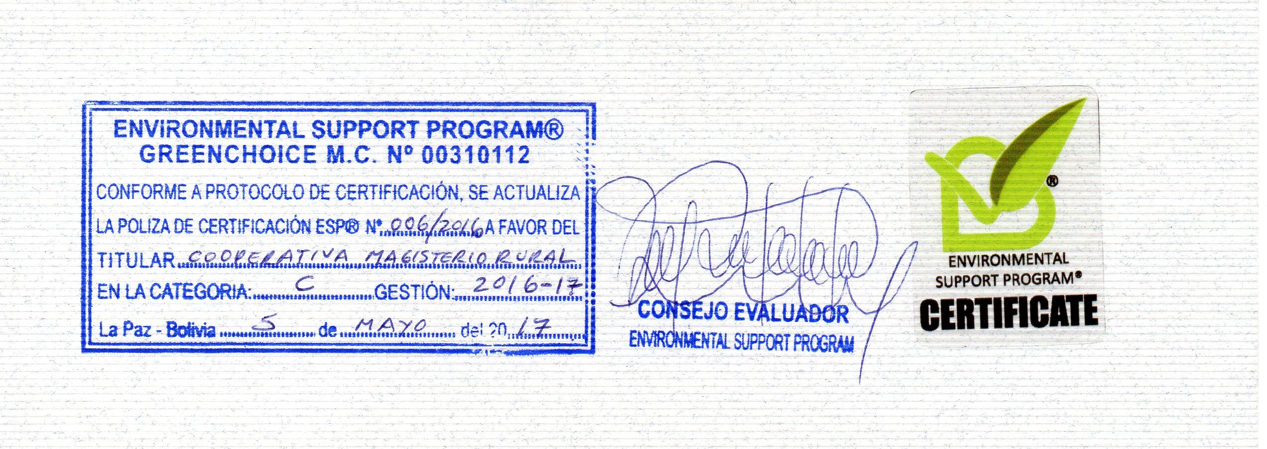 certificacion004